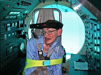 http://refractiveindex.files.wordpress.com/2012/01/stephen-hawking-atlantis.jpg